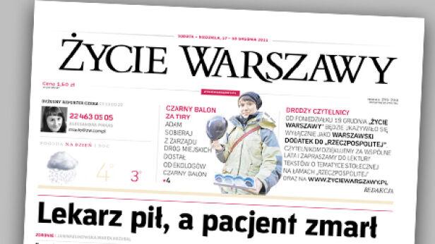 graf. tvn24.pl