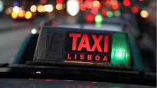 Uczą taksówkarzy, jak być miłym wobec turystów